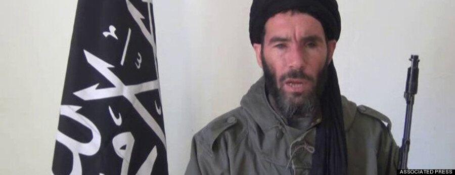 Η βία των τζιχαντιστών και το Ισλαμικό κράτος χωρίς προκατάληψηΤων Φώτη Παπαγεωργίου, Αντώνη