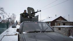 19 Ουκρανοί στρατιώτες νεκροί κοντά στο Ντεμπάλτσεβε. Προειδοποιήσεις Ομπάμα προς
