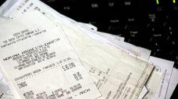 Εγκύκλιος Σαββαΐδου: Πως θα φορολογούνται οι ελεύθεροι
