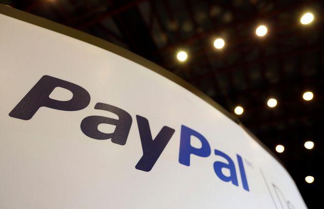 PayPal: Πως ένα παγκόσμιο φαινόμενο δραστηριοποιείται στην