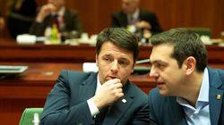 Ποιοι στήριξαν την Ελλάδα στη Σύνοδο