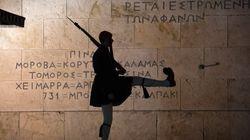 Grexit: Πώς μπορεί να φύγει ένα κράτος από το ευρώ. Τα τρία σενάρια της επόμενης μέρας για την