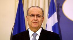 Δεν τίθεται θέμα ρωσικών βάσεων στην Κύπρο, λέει ο