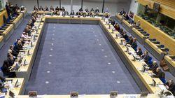Η μάχη στο κρίσιμο Eurogroup της 20ης