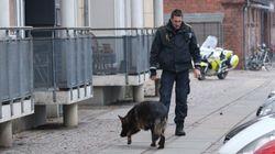 Τρόμος στην Κοπεγχάγη: 30 πυροβολισμοί σε εκδήλωση για την ελευθερία του