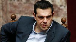 Economist: Grexit αν ο ΣΥΡΙΖΑ δεν αλλάξει πορεία. Ανόητο να αρνείται παράταση προγράμματος ο