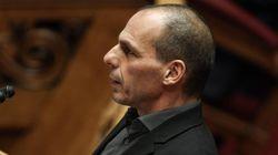 «Μουρμούρες» στον ΣΥΡΙΖΑ για την πρόταση Βαρουφάκη. Πρόωρες εκλογές ή δημοψήφισμα η διέξοδος για την Αριστερή