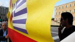 Εξόφληση του δανείου που έλαβε η Ελλάδα μέχρι το τελευταίο ευρώ ζητά η συντηρητική ισπανική