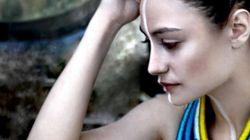 Τα κοσμήματα της Anna Maria Lambert συνδυάζουν το κολομβιανό ταμπεραμέντο με την ελληνική