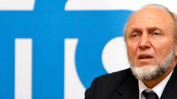 O Χανς – Βέρνερ Ζιν ζητά τον περιορισμό της χρηματοδότησης των ελληνικών τραπεζών μέσω του