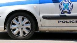 Σοκ στην Αταλάντη: 49χρονος βασάνισε και έπνιξε την 79χρονη μητέρα