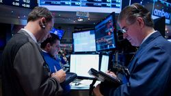 Fitch και S&P θέτουν υπό παρακολούθηση τέσσερις