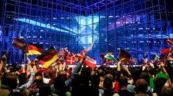 Eurovision: Tα πέντε τραγούδια του ελληνικού τελικού σε 4