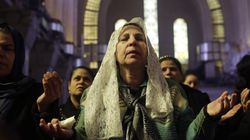 Στο Σ.Α του ΟΗΕ το θέμα της διεθνούς επέμβασης στη Λιβύη μετά τους αποκεφαλισμούς Αιγυπτίων από