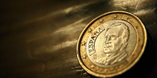 Πως η Ισπανία συγκέντρωσε μέσα σε τρία χρόνια 34,8 δισεκ. ευρώ από την καταπολέμηση της