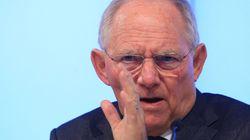 Bloomberg: Το Βερολίνο δέχεται το ελληνικό αίτημα ως βάση