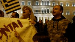 The Stanford Daily:Αντίστροφη μέτρηση για την Ελλάδα.Δεν θα χρεοκοπήσει για γεωπολιτικούς