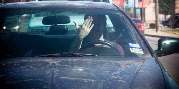 Οι οδηγοί της Ευρώπης που γράφουν...χιλιόμετρα ως επικίνδυνοι και αγενείς. Τί λένε οι Έλληνες για την...