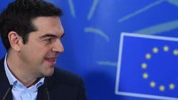 Διαδοχικές συναντήσεις του Αλέξη Τσίπρα με ξένους ηγέτες στο περιθώριο της Συνόδου