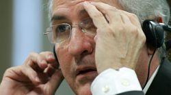 Βενεζουέλα: Συνελλήφθη ο δήμαρχος του Καράκας για απόπειρα ανατροπής του
