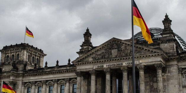 Βερολίνο: Δεν έχει αλλάξει η θέση μας για το ελληνικό