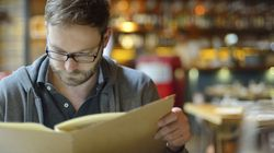 11 ψυχολογικά τρικ που εφαρμόζουν τα εστιατόρια για να ξοδεύετε περισσότερα