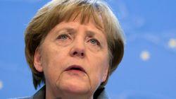 «Η αλληλεγγύη δεν είναι μονόδρομος» δηλώνει η Άγκελα Μέρκελ και ζητά από την Ελλάδα αξιοπιστία στο θέμα του
