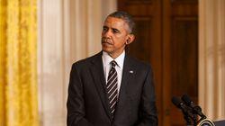 Ο Ομπάμα επιβεβαίωσε τον θάνατο της Αμερικανίδας ομήρου του ISIS Κέιλα