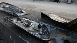 Τουλάχιστον 12 νεκροί από βομβιστικές επιθέσεις στη