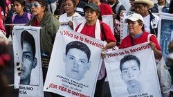 Καρτέλ ναρκωτικών δολοφόνησε τους 43 φοιτητές στο Μεξικό. Τους θεώρησε μέλη αντίπαλης