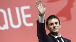Οι τιμωρητικές πολιτικές λιτότητας δεν μπορούν πλέον να υφίστανται λέει ο Γάλλος