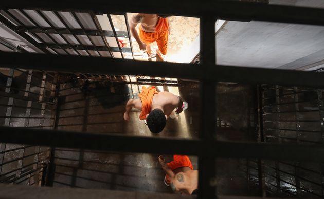 Οι πιο επικίνδυνες φυλακές του κόσμου: Εκεί που γίνονται αποκεφαλισμοί και «πόλεμος»