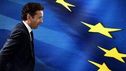 Βρυξέλλες: Αν ο Τσίπρας προχωρήσει στην άμεση υλοποίηση προεκλογικών εξαγγελιών δεν θα υπάρξει