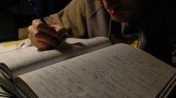 Τι λέει το σημείωμα των «Πυρήνων της Φωτιάς» προς την καταζητούμενη