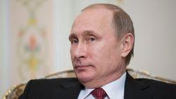 Foreign Policy: Γιατί ο Πούτιν είναι ο μεγάλος κερδισμένος των ελληνικών