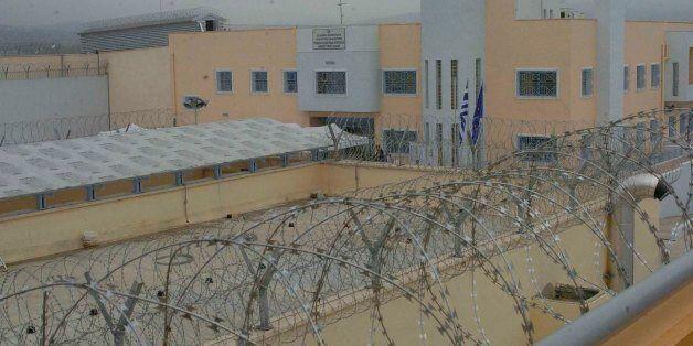 Μετά τις διαβεβαιώσεις Παρασκευόπουλου σταματά η κινητοποίηση των κρατουμένων στον