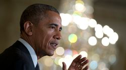 Ο Ομπάμα στέλνει ειδική αποστολή στην Ελλάδα. Θα αναλάβει τη διαμεσολάβηση με τις