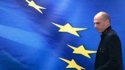 Δηλώσεις Βαρουφάκη στους FT: Ανταλλαγή και όχι διαγραφή