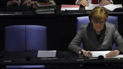 Η Αθήνα για το γερμανικό απόρρητο έγγραφο: Η Μέρκελ άρχισε την