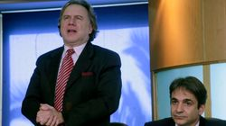 Γιώργος Κατρούγκαλος: Μέσα σε ένα μήνα επιστρέφουν στο Δημόσιο 2.500 έως 3.500