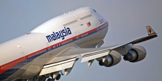 Boeing 747-4H6 Amsterdam schiphol EHAM