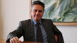 Συνέντευξη με τον Michel Santi: «Το όπλο της Ελλάδας είναι ότι αν βγει από το ευρώ, αυτό θα είναι η καταστροφή για τις γερμαν...