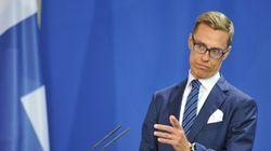 Πρόταση δυσπιστίας κατά της φιλανδικής κυβέρνησης για το πρόγραμμα στήριξης της