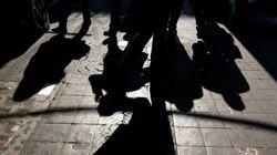 Στο 25,8% η ανεργία στην Ελλάδα τον Οκτώβριο. Πάνω από 50% στους