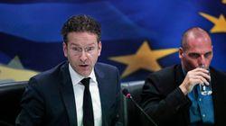 Forbes: Η παραπληροφόρηση των ΜΜΕ για τις θέσεις της Ελλάδας αποπροσανατολίζει τους Ευρωπαίους
