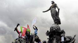 Το 82% των Γάλλων θέλουν ελάφρυνση του ελληνικού