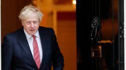 Τζόνσον: Η Βρετανία πιστεύει πως το Ιράν ευθύνεται για την επίθεση στη Σαουδική