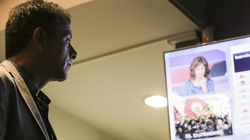 Θεοδωράκης: Ακροδεξιές τάσεις από τον Καμμένο. Συνάντηση με Τσίπρα στις