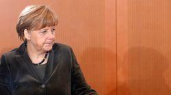 Παραμένουμε σταθεροί στην πολιτική μας για παραμονή της Ελλάδας στην ευρωζώνη, δηλώνει η