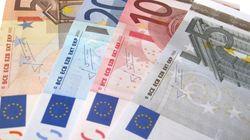 812,5 εκατ. ευρώ άντλησε το δημόσιο μέσω 6μηνων εντόκων